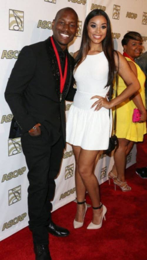 tyrese-gibson-girlfriend-lyndriette-kristal-smith4