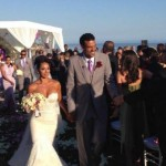 Gloria-Matt-Barnes-wedding
