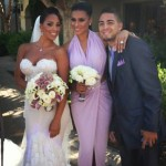 Laura-Gloria-Govan--wedding