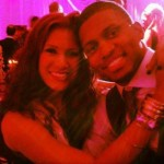 Rudy-Gay-Ecko-Wray-wife-pictures