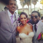 matt-barnes-gloria-govan-wedding