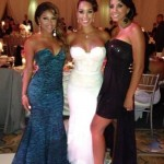 matt-barnes-gloria-govan-wedding3