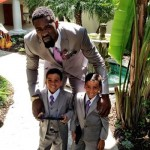matt-barnes-gloria-govan-wedding6