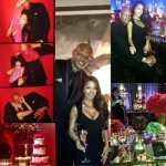 nba-Charlie-Villanueva-girlfriend
