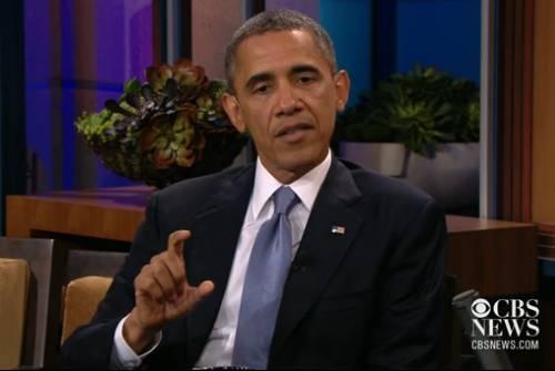 president-obama-talks0trayvon-martin-Optimized