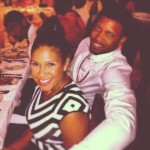 rudy-gay-wife-girlfriend-ecko-wray3