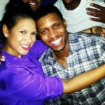 rudy-gay-wife-girlfriend-ecko-wray6