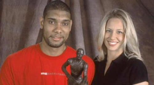 tim-duncan-ex-wife-amy-duncan