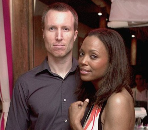 Aisha Tyler Ordered To Pay Ex-Husband Jeff Tietjens $2 Million In Spousal Support! (Video)