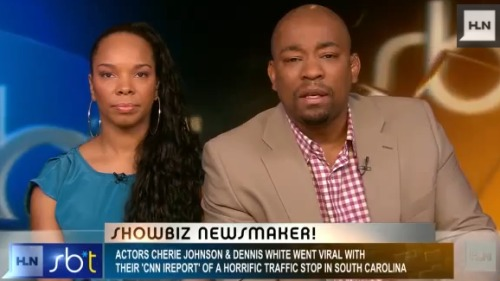 cherie-johnson-dennis-white-racially-profiled