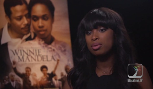 jennifer-hudson-new-movie-winnie
