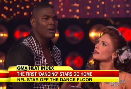keyshawn-johnson-talks-dwts-eliminated-Optimized