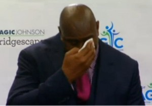 magic-johnson-crying-alternative-school