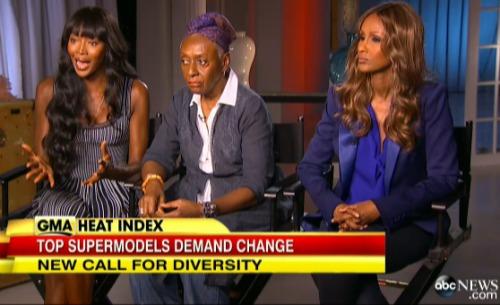 naomi-campbell-iman-diversity-model-runway