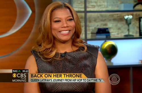 queen-latifah-talk-new-TV-show
