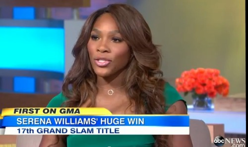 serena-williams-wins-17th-grand-slam-title