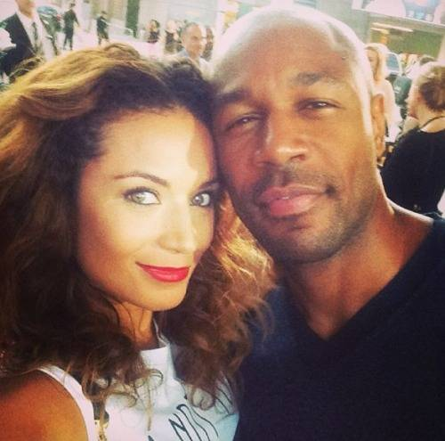 tank-girlfriend-baby-mother-zena-foster-
