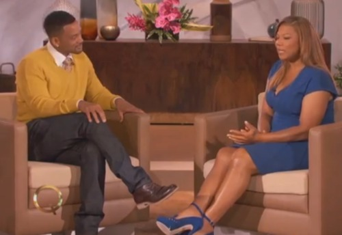 will-smith-interview-queen-latifah-show