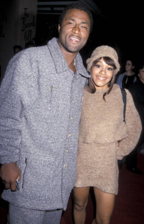 Lisa-Lopes-Andre-Rison-Optimized