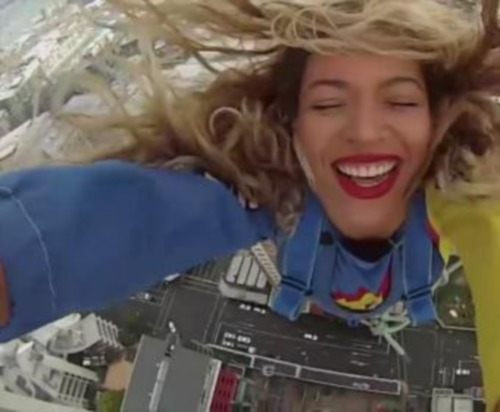 beyonce-bungee-jump-new-zealand