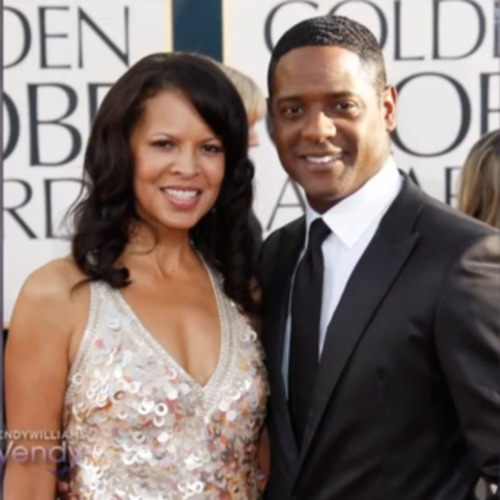 blair-underwood-wife-desiree-dacosta