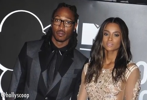 future-and-ciara-engaged