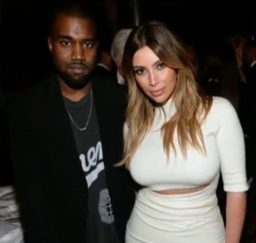 kim-kardashian-prenup-kanye-west