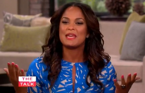laila-ali-interview-the-talk
