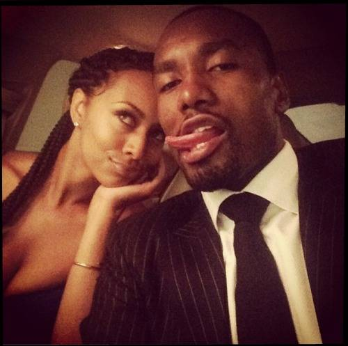 serge-ibaka-girlfriend-keri-hilson