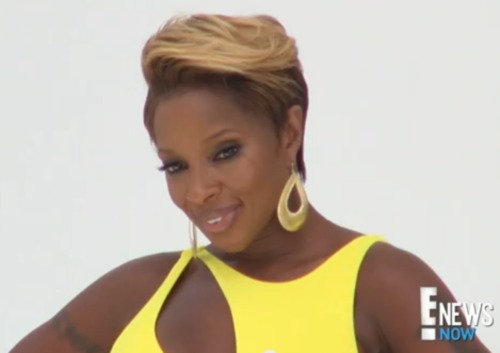 mary-j-blige-abs-workout