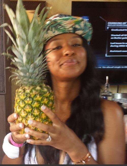 savannah-brinson-james-health-juice-bar