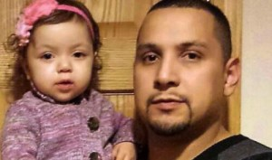 Eduardo-Camargo-DONATE-LIVER-DAUGHTER