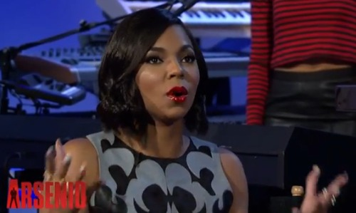 ashanti-talks-break-up-nelly
