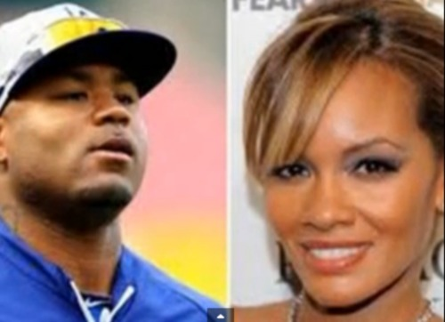 evelyn-lozada-engaged-carl-crawford