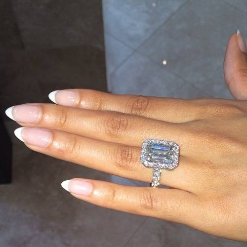 evelyn-lozada-engagement-ring-carl-crawford