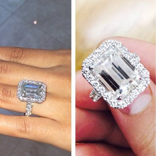 evelyn-lozada-engagement-ring-carl-crawford4-