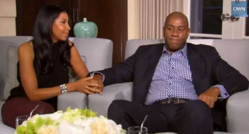 magic-johnson-wife-cookie-sleeping-with-women-hiv