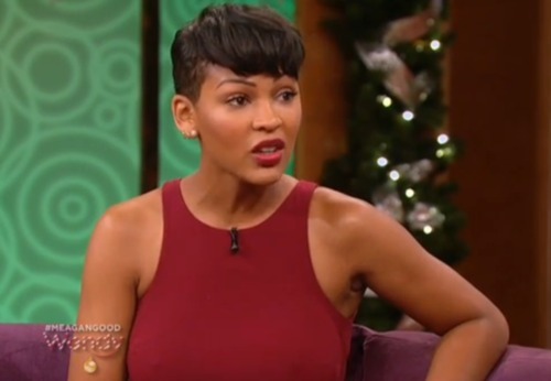 meagan-good-pics