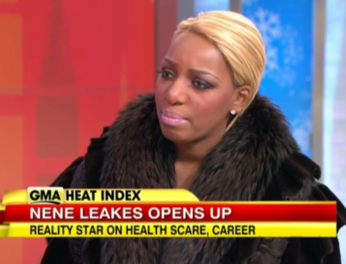 nene-leakes-talks-blood-clot-scare