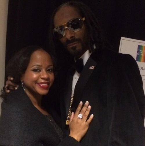 snoop-dogg-wife-Shante_Broadus