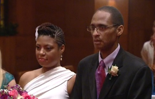 timothy-lewis-daughter-married-Lolaycia_Lewis-video