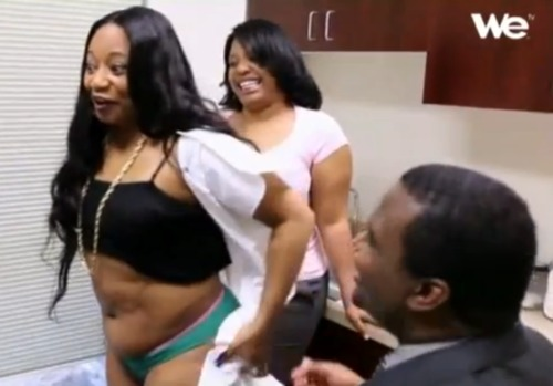 SWV_Reunited-LeLee-Lyons-Brazilian-Butt-Lift