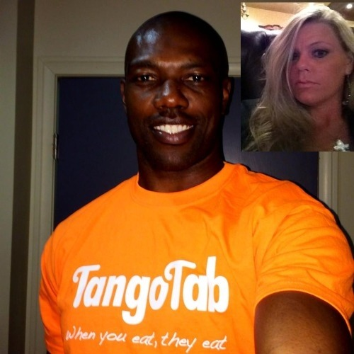 Terrell-Owens-girlfriend-wife-Rachel-Snider-photo5