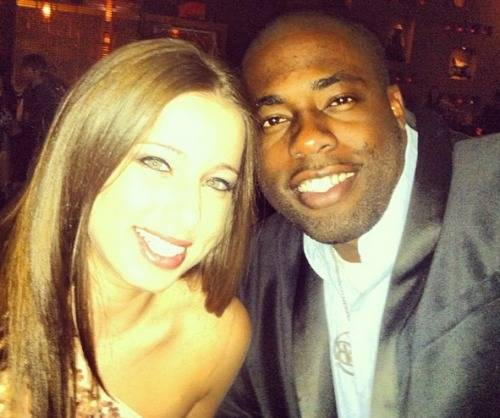 brian-banks-girlfriend-emy-marino6