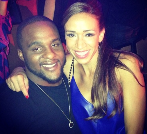 glen-davis-wife-jenna-gomez-wedding_001