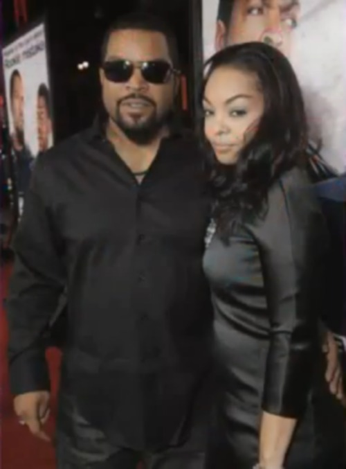 ice-cube-talks-marriage-secrets