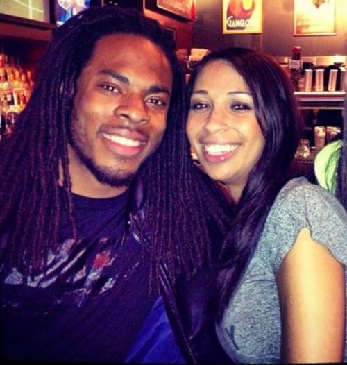 richard-sherman-girlfriend-Ashley-Lillian-Moss1