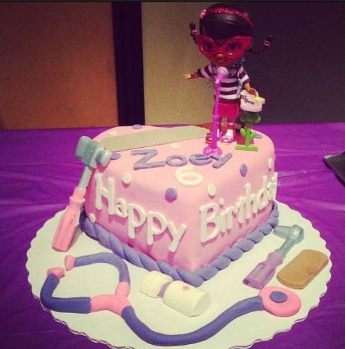 tanks-daughter-zoey-birthday-cake