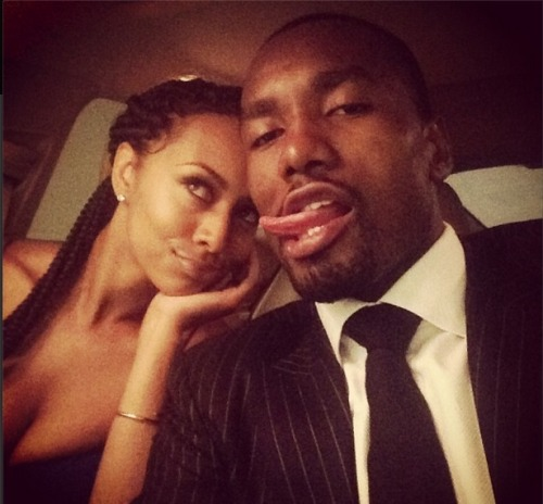 Keri-Hilson-and-Serge-Ibaka-break-up