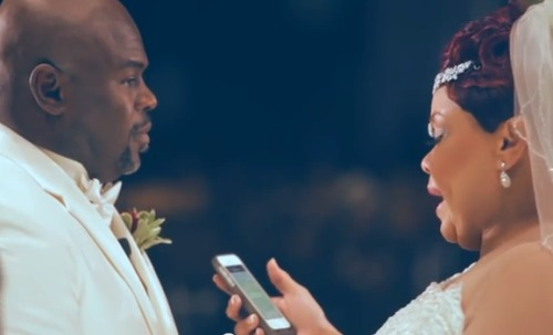 david-tamela-vann-renew-vowels-video